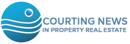 Courting News in Property Real Estate